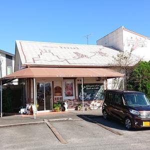 『スイーツ』菓子工房いぬい(徳島県)
