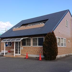 〘徳島ラーメン〙134めん亭(石井町)