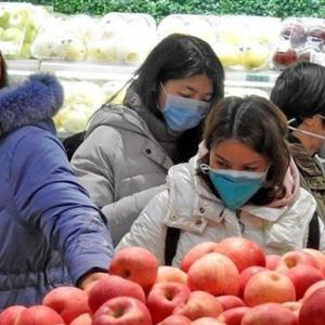【中国人の反応】中国の弁護士「今後、武漢から逃げてウイルス拡散させた場合は懲役7年だから」