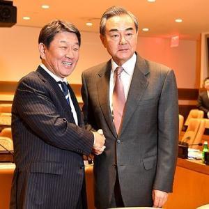 【中国人の反応】中国人「今回の日本はマジ最高!!」厚生労働省「伝染病法に基づいて外国人の医療費も日本政府が負担します」