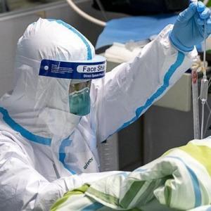 【中国人の反応】アイヤ!!新コロナウイルスの感染者が1日で1771人も急増・・・死者はついに100人を越える!!
