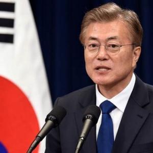 【中国人の反応】中国人「日本に張り合ったか?w」韓国が中国に200万枚のマスクなどの医療物資の提供を計画!!