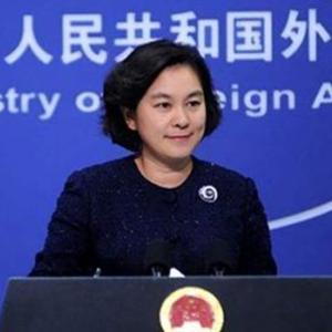【中国人の反応】≪コロナウイルス≫中国外交部が気持ち悪いほど日本の支援を称賛!!中国人「世論誘導している」