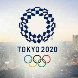 【中国人の反応】コロナウイルスのせいで東京オリンピックが中止!?中国人「7月まで収束しないとか考えたくもない」