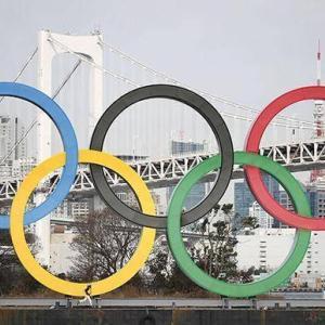 【中国人の反応】中国人「世界中から恨まれるやんけ!!」IOC委員「5月までに事態が収束しなければ東京五輪は中止になるだろう」