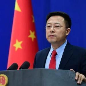 【中国人の反応】中国外交部「釣魚島(尖閣諸島)の改名は違法であり無効だ」