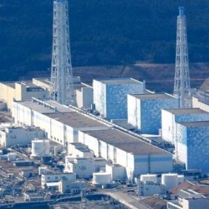 【中国人の反応】国際組織が警告!!福島の核汚染水が海に放出されれば人類のDNAが破壊される可能性も!!