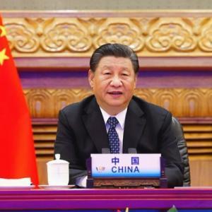 【中国人の反応】中国が正式にTPPへの加入を申請!!中国ネット民「中国がお前らの新しい主人だ」
