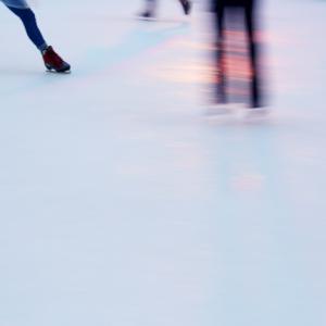 フィギュアスケート織田信成氏提訴の一件に思う。自分を知ることの大切さ
