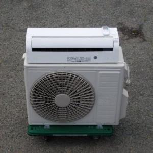 R-Loft 新入荷商品紹介★日立 5.6kw ルームエアコン RAS-AJ56H2 白くまくん AJシリーズ 壁掛 単相200V おもに18畳