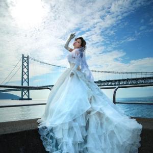 お見合い婚活☆東大に合格するのは難しいけど、それ以上にステキな場所がある!