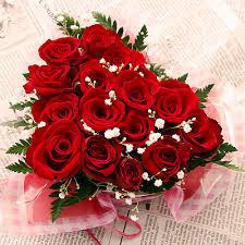 嵐の二宮和也さんご結婚おめでとうございます!