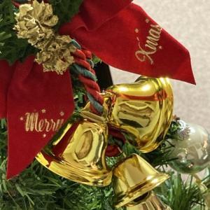 Merry Christmas〓