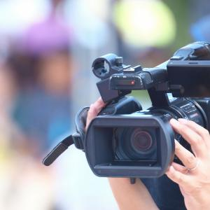 今日から始めて効果が出る、採用動画の作り方⑤動画素材を撮る