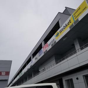 ミニろく2020レーシングコース戦