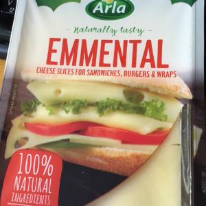 子供の頃夢見た穴のあいたチーズ