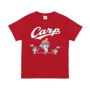 👕Laundry×プロ野球12球団コラボTシャツが今年も登場、SNSキャンペーンやクッションのプレゼントも開催