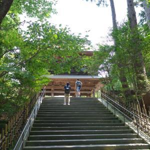 旅レンズ15mmf1.7…北鎌倉に行ってきました