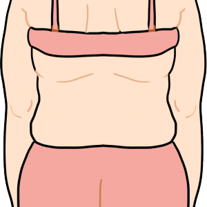 重くてダルい…【梅雨むくみ対策】で体も気持ちもスッキリ!!