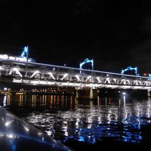 眺めのいい部屋♪ 眺めのいいホテルってテンション上がるよね♪ Go To浅草♪