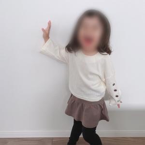 ★プチプラ子供服☆