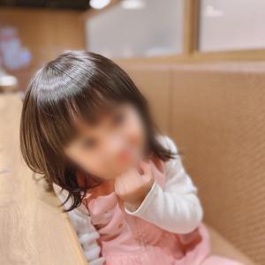 ★幼稚園が嫌な理由☆