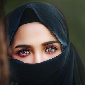 眼はいつも前向き、真意はいつも前向き