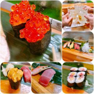 大黒寿司 .24
