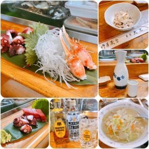 大黒寿司 .27
