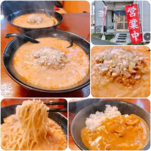 麺や たんきち .9