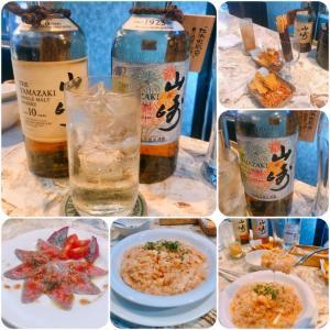 洋風居酒屋 瀬里奈 .38