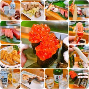 大黒寿司 .28