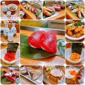 大黒寿司 .33
