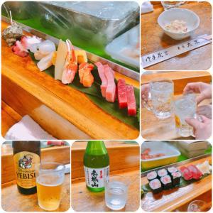 大黒寿司 .36