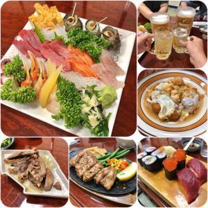 大黒寿司 .40