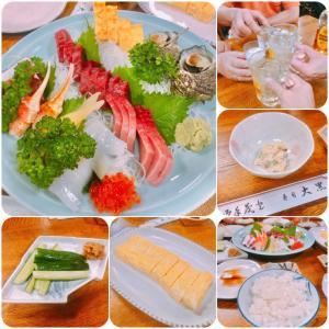 大黒寿司 .42