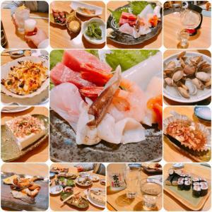 さいき寿司 .7