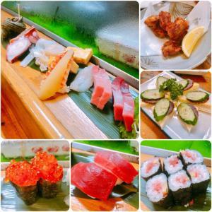 大黒寿司 .59