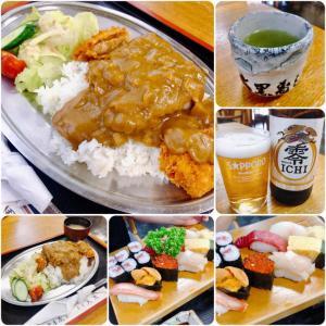 大黒寿司 .60