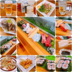 大黒寿司 .61