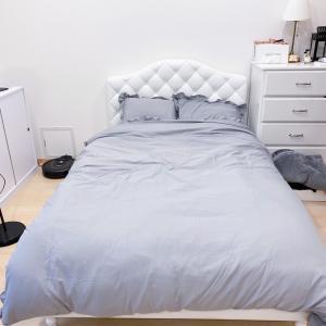 *ベッド*