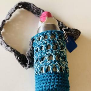 忙しい新生活こそ、編み物でマインドフルネス🧶