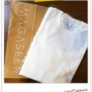 ★OUTLET PEAK(アウトレットピーク)がMAGASEEK(マガシーク)に移行します!★