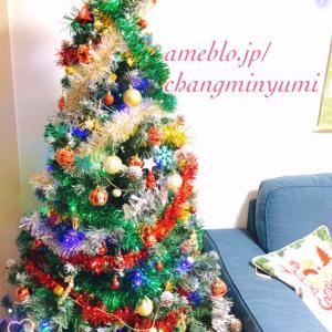 ★お嫁さんの作ったクリスマスパーティ料理が凄かった!!!★