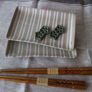 神戸阪急→サンマルクカフェ→ナチュラルキッチン→孫さんと♪