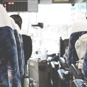 え!乗れないの?葛西⇔羽田空港間のバスの利便性と注意点