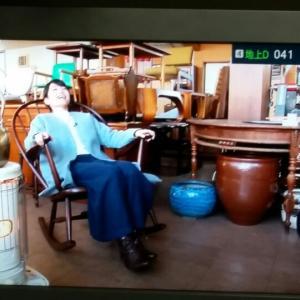 5きげんテレビに放送していただきました。