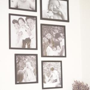 これからも家族の成長を残していきたいと思います(^^)|静岡ベビーフォト