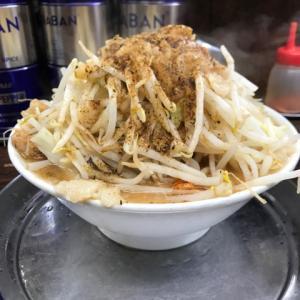 麺でる 南大沢店
