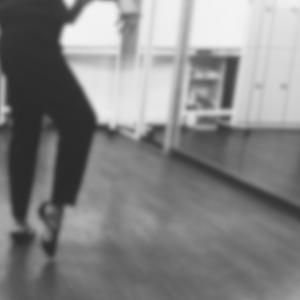 なぜ、講義・座学が必要なのか?バレエへの活かし方。